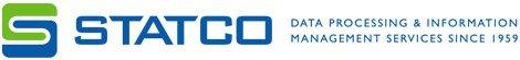 Statco-logo
