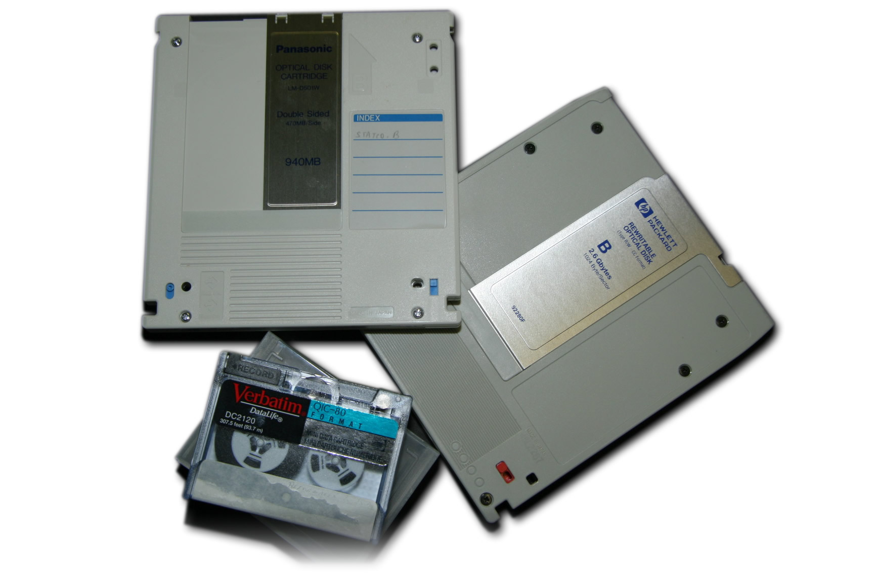 image-conversion-disks