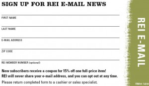 rei email form