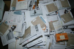 data-entry-case-study